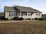 1255 Crane Rd, Danville, VA