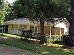 3550 Cottage St, Jackson, MS