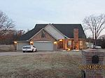 9820 Brush Creek Rd, Norman, OK