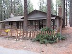 1309 Peninsula Rd, South Lake Tahoe, CA