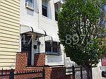 775 Home St, Bronx, NY