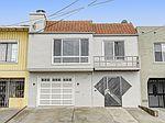 1730 44th Ave, San Francisco, CA