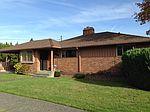 5446 Wilson Ave S , Seattle, WA 98118