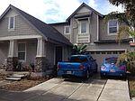 408 Kirkland Ave, Vallejo, CA