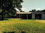 10551 Road 789, Preston, MS