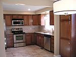 13884 W 69th Ave, Arvada, CO