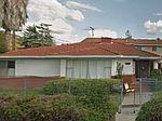 3890 Madeline Dr, San Jose, CA