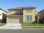 4330 Panorama Ave, Turlock, CA