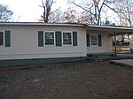 1951 Shady Lane Dr, Jackson, MS