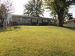3718 Springdale Circle, Paducah, KY
