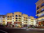 24 Union Sq # 15856, Union City, CA 94587