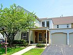 514 Dunham Place Commons, Saint Charles, IL
