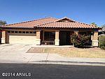 5533 N Rattler Way, Litchfield Park, AZ