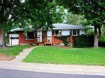2964 S Winona Ct, Denver, CO