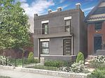 3353 Tejon St, Denver, CO