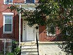 3524 Edmondson Ave, Baltimore, MD
