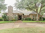 9231 Whitehurst Dr, Dallas, TX