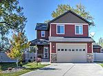 1320 Black Berry Way, Billings, MT