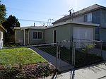 50 W Del Amo Blvd, Long Beach, CA