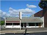 85-786B Farrington Hwy. #E, Waianae, HI
