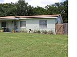 7115 78th St N, Pinellas Park, FL