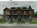 6147 Linwood St # 3, Detroit, MI