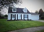 315 Gateshead Ct, Westerville, OH