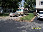 410 Maple Lane, Mooresville, IN
