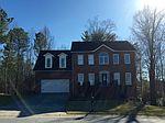 6253 Riviera Run Estates Dr, Hickory, NC