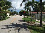 2580 SW 36th Ave, Miami, FL
