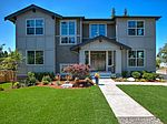 6117 SE 30th St, Mercer Island, WA