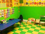 2914 W Girard Ave Group Day Care, Philadelphia, PA