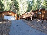 7602 Winding Way, Grizzly Flat, CA