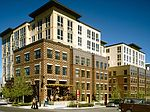 301 Minor Ave N, Seattle, WA