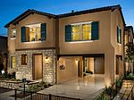 6704 Aliso Valley Way # HU4GLB, San Diego, CA