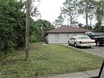 5535 8th Ave # FORT, Fort Myers, FL