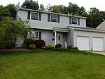 3165 Holly Dr, Brunswick, OH