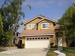 5030 Copper Rd , Chino Hills, CA 91709