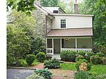 810 Shenton Rd, West Chester, PA