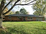 1397 S Center Ln, Franklin, IN