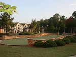 1 Sycamore Ln, Woodstock, GA