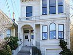 2749 Bryant St, San Francisco, CA