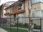 5410 Russell Ave, Los Angeles, CA