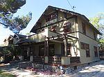 1009 N Oakland Ave, Pasadena, CA
