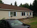 202 States Landing Rd, Moultonboro, NH