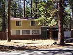 2309 Eloise Ave, South Lake Tahoe, CA