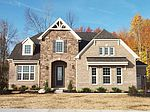 9403 Grace Dr, Twinsburg, OH