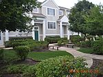1795 Concord Dr, Glendale Heights, IL