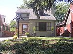 922 N Layman Ave, Indianapolis, IN