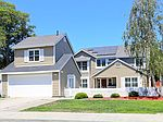 42 Port Royal Ave, Foster City, CA